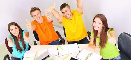 Nos services pour tes études supérieures
