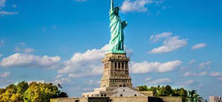 Découvre les différentes formules de séjours linguistiques pour adultes que nous te proposons aux Etats-Unis