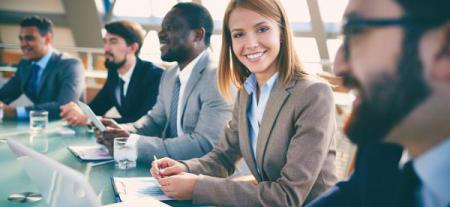 Pars en stage en entreprise personnalisé dans ton domaine activité à l'étranger. Nous organisons ton séjour de A à Z.