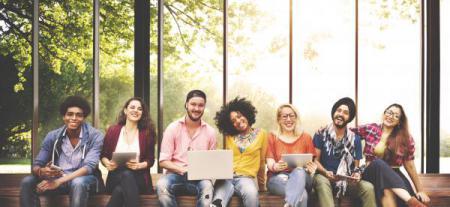 Séjours linguistiques à l'étranger pour adultes et étudiants