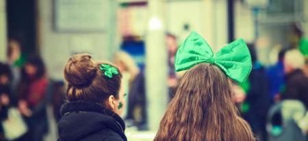 Trouve le programme qui te correspond parmi nos destinations irlandaises