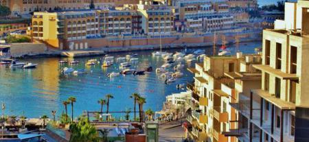 Trouve le programme qui te correspond parmi nos destinations maltaises