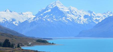 Trouve le programme qui te correspond parmi nos destinations néo-zélandaises