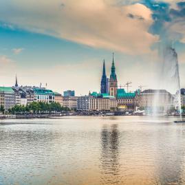 Découvre nos programmes adultes pour ton séjour à Hambourg