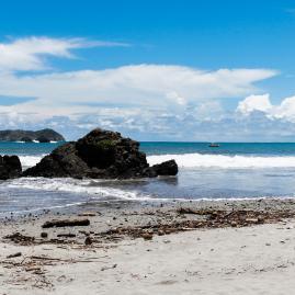 Séjour linguistique au Costa Rica pour adultes. Découvre nos destinations de rêves pour une immersion totale
