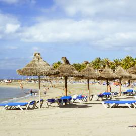 Découvre nos programmes adultes pour ton séjour à Tenerife