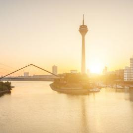Découvre nos programmes adultes pour ton séjour à Dusseldorf