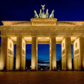 Séjour linguistique en Allemagne pour adultes. Découvre nos villes allemandes pour une immersion complète