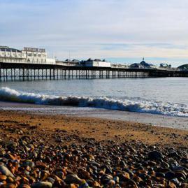 Découvre nos programmes adultes pour ton séjour à Brighton