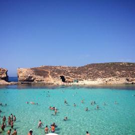Séjour linguistique à Malte pour adultes. Découvre nos différentes destinations maltaises