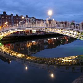 Découvre nos programmes adolescents pour ton séjour à Dublin