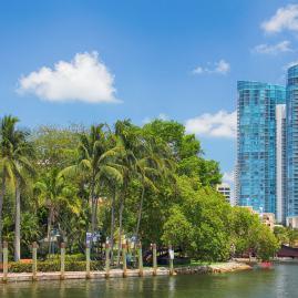Découvre nos programmes adultes pour ton séjour à Fort Lauderdale