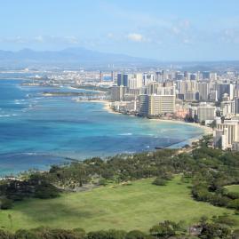Découvre nos programmes adultes pour ton séjour à Honolulu