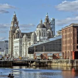 Découvre nos programmes adultes pour ton séjour à Liverpool