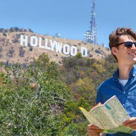 Découvre nos programmes adultes pour ton séjour à Los Angeles