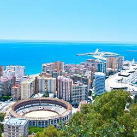 Découvre nos programmes adolescents pour ton séjour à Malaga