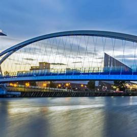 Découvre nos programmes adultes pour ton séjour à Manchester