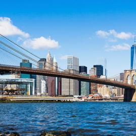 Découvre nos programmes adolescents pour ton séjour à New York