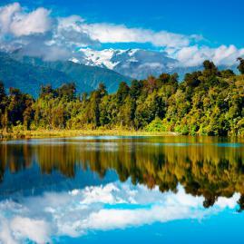Découvre nos programmes adultes pour un séjour en immersion en Nouvelle-Zélande