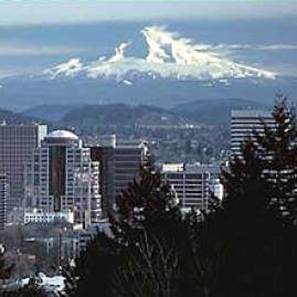 Découvre nos programmes adultes pour ton séjour à Portland