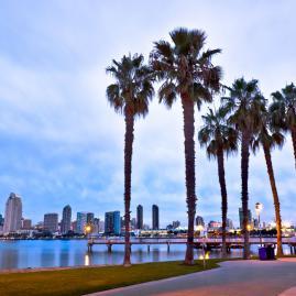 Découvre nos programmes adolescents pour ton séjour à San Diego