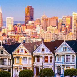 Découvre nos programmes adultes pour ton séjour à San Francisco