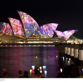 Découvre nos programmes adultes pour ton séjour en Australie
