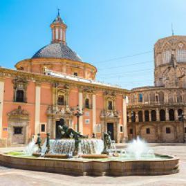 Découvre nos programmes adultes pour ton séjour à Valence