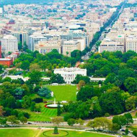 Découvre nos programmes adultes pour ton séjour à Washington