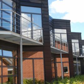 Fais tes études supérieures  à Zealand Institute of Business and Technology au Danemark